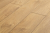 Ламинат Кронопол Platinium Cuprum 2026 Ginger Oak