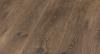 Ламинат Кронопол Aurum Gusto 3484 Cayenne Walnut