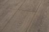 Ламинат Кронопол Aurum Senso 3495 Mambo Oak