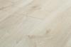 Ламинат Кронопол Aurum Vision 3879 Louvre Oak