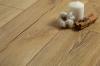 Ламинат Кронопол Aurum Aroma 3881 Mint Oak