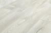 Ламинат Кронопол Aurum Aroma 3946 Lavender Oak