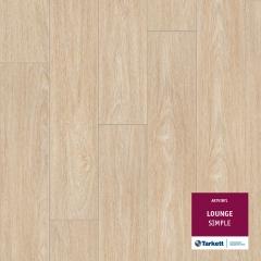 Виниловая плитка Tarkett LOUNGE SIMPLE