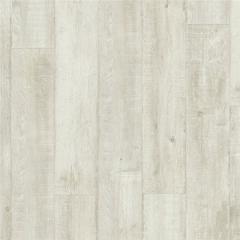 Замковая виниловая плитка Quick-Step Balance Click Артизан серый