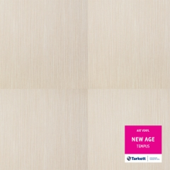Виниловая плитка Tarkett NEW AGE TEMPUS