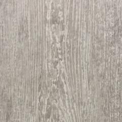 Замковая виниловая плитка Timber Sherwood BRETTON