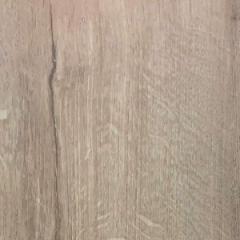 Замковая виниловая плитка Timber Sherwood BRIDGE