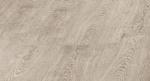 Ламинат Кронопол Aurum Gusto 3491 Ceylon Oak
