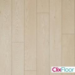 Ламинат Clix Floor CHARM Дуб Полар