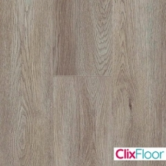 Ламинат Clix Floor CHARM Дуб Кварц