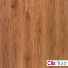 Ламинат Clix Floor Excellent Дуб Ассам