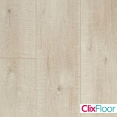 Ламинат Clix Floor Excellent Дуб Каменный