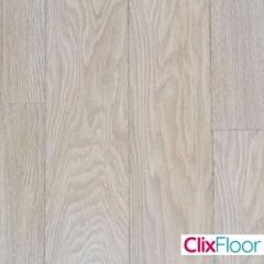 Ламинат Clix Floor Excellent Дуб Норвежский