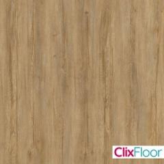 Ламинат Clix Floor Excellent Дуб Кантри