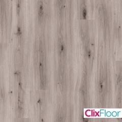 Ламинат Clix Floor Excellent Дуб портофино
