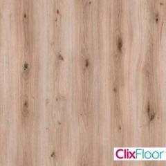 Ламинат Clix Floor Excellent Дуб Капри