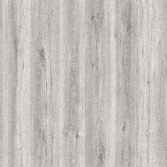 Ламинат Clix Plus Extra Дуб серый дымчатый