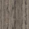 Ламинат Clix Plus Extra Дуб коричнево-серый