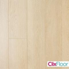 Ламинат Clix Floor Intense Дуб марципановый