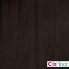 Ламинат Clix Floor Intense Дуб цейлонский