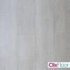 Ламинат Clix Floor Intense Дуб пыльно-серый