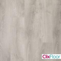 Ламинат Clix Floor Intense Дуб Хоккайдо