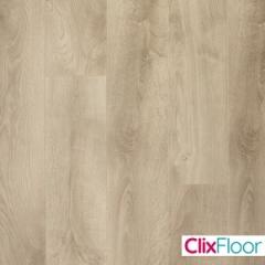 Ламинат Clix Floor Intense Дуб Гастония