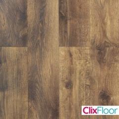 Ламинат Clix Floor Intense Дуб Марокканский