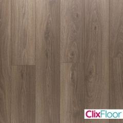 Ламинат Clix Floor Plus Дуб кофейный