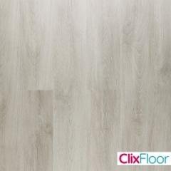 Ламинат Clix Floor Plus Дуб имперский выбеленный