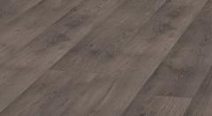 Ламинат Кронопол Aurum Vision 3343 Mountain Oak