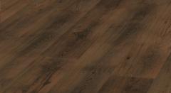 Ламинат Кронопол Aurum Vision 3347 Leonardo Oak