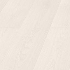 Влагостойкий ламинат Кронопол Aurum Eco Infinity D3728 Дуб Moon