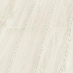 Влагостойкий ламинат Кронопол Aurum Eco Fiori D4585 Дуб Daisy