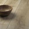 Ламинат Кронопол Zodiak Platinium D4569 Scorpio Oak