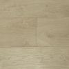 Влагостойкий ламинат Кронопол Aurum Eco Movie D4580 ДУБ WESTERN