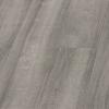 Ламинат Кронопол Blackpool Platinium D4921 Дуб Уэмбли