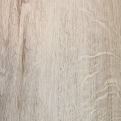 Замковая виниловая плитка Timber Sherwood DOUGLAS