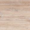 Ламинат Classen Extravagant Dinamic Stratochrome Alteiche Guayana