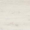 Ламинат Classen Extravagant Dinamic Stratochrome Дуб stary Maremma