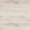 Ламинат Classen Extravagant Dinamic Stratochrome Alteiche Polino