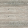 Ламинат Classen Extravagant Dinamic Stratochrome Дуб stary Samaria