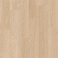 Замковая виниловая плитка Quick-Step Alpha Vinyl Medium Planks Дуб чистый натуральный