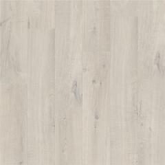 Замковая виниловая плитка Quick-Step Alpha Vinyl Medium Planks Дуб хлопковый белый