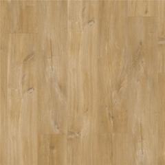 Замковая виниловая плитка Quick-Step Alpha Vinyl Small Planks Дуб каньон натуральный