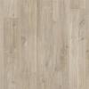 Замковая виниловая плитка Quick-Step Balance Click Plus Дуб каньон светло-коричневый пилёный