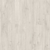 Замковая виниловая плитка Quick-Step Balance Click Plus Дуб каньон светлый пилёный