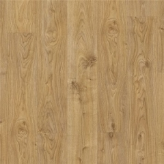 Виниловая плитка Quick-Step BALANCE GLUE PLUS Дуб коттедж натуральный