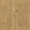 Замковая виниловая плитка Quick-Step Alpha Vinyl Small Planks Дуб коттедж натуральный