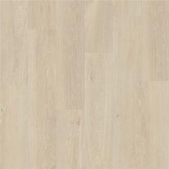 Замковая виниловая плитка Quick-Step Alpha Vinyl Medium Planks Дуб морской бежевый